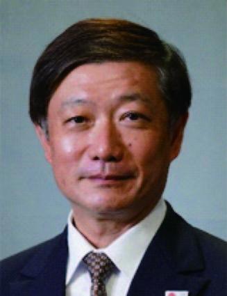九州運輸局長に佐々木氏が就任 九州 紙面記事