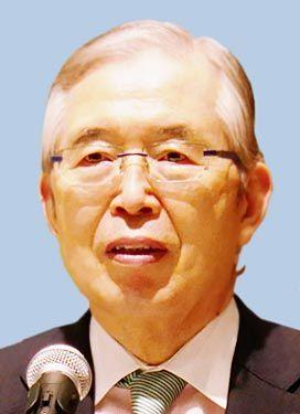 産 会長 電 日本 「EVは30万円になる」、日本電産・永守会長が描くシナリオ