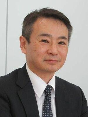 保証 日本 機構 品質