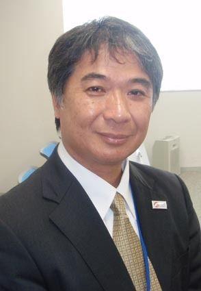 ひと〉九州運輸局長に就任した 竹田浩三氏 九州 紙面記事