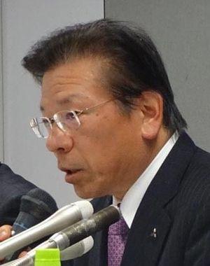 決算 ひと言〉三菱自動車 相川哲郎社長 ほか|自動車メーカー|紙面記事