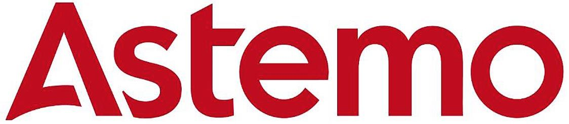日立AMS、ケーヒン、ショーワ、日信工業を統合した新社名は「日立 ...