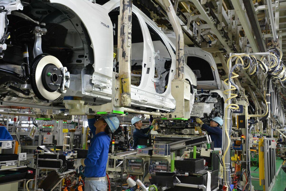 省 マスク 産業 経済