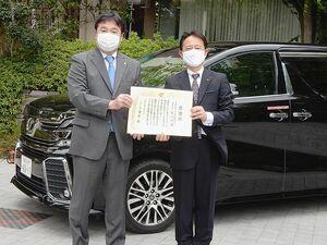 感染 江戸川 区 コロナ 新型コロナウイルス流行に伴う重要なお知らせ|葛西昌医会病院
